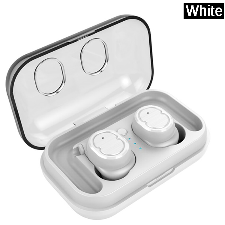 TWS-8-wireless-Bluetooth-Earphone-headset-true-earbuds-bass-bluetooth5-0-stereo-3d-headset-with-Charging.jpg_640x640