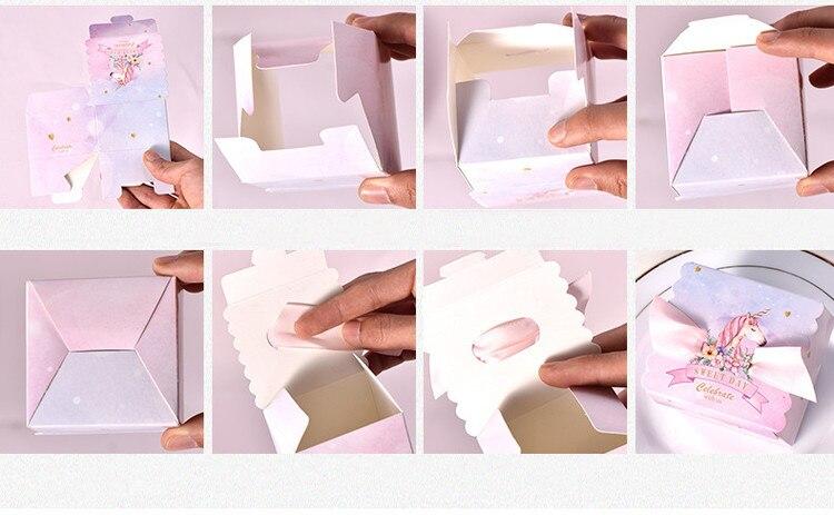 candy box (5)