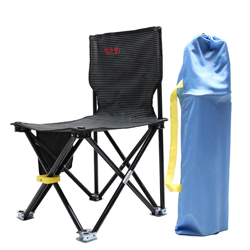 fishing chair best price small recliner detail feedback questions about foldable selling portable stool tackle supplies outdoor camping folding