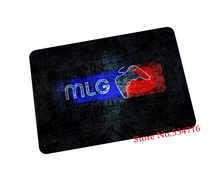 mlg mouse pad Halloween Gift pad to mouse notbook computer mousepad Fashion gaming padmouse gamer to laptop keyboard mouse mats