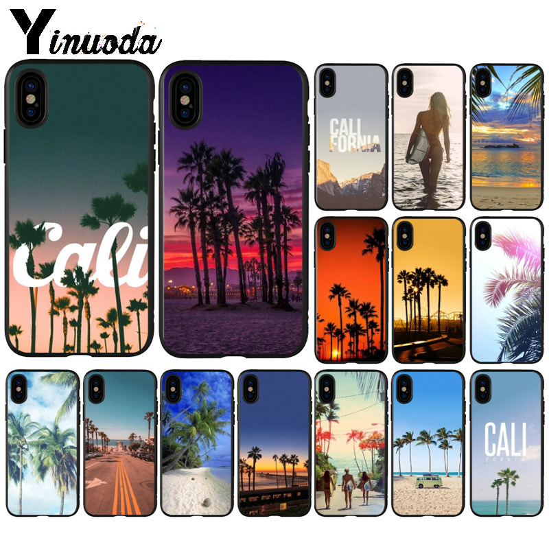 top 10 most popular iphone cases surfboard brands and get