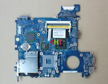 цены на for Dell Vostro 1320 V1320 CN-0R237J 0R237J R237J KAL80 LA-4232P REV:1.0 Laptop Motherboard Mainboard Tested  в интернет-магазинах