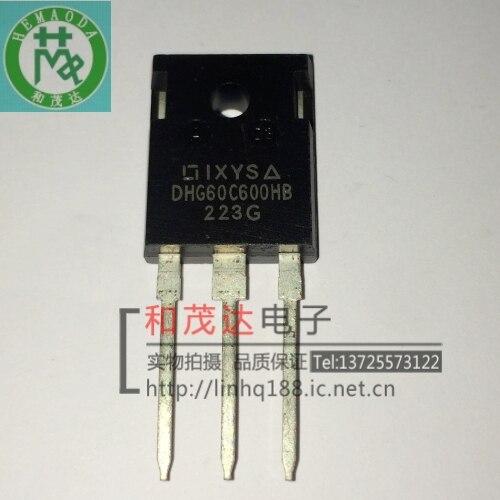 Цена DHG60C600HB