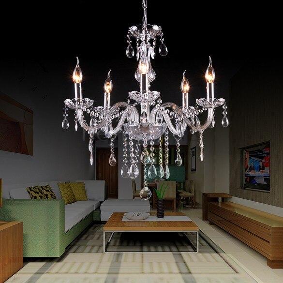 Acquista all'ingrosso online camera da letto contemporanea stili ...