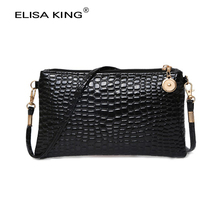 Fashion women's bags small shoulder crossbody bags mini ladies messenger bags PU leather handbags clutch coin purses and wallets