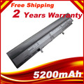 5200mAh 8 Cells Battery for Asus Laptop U36 U36J U36JC U36S U36SD U36SG U36K A42-U36 A41-U36
