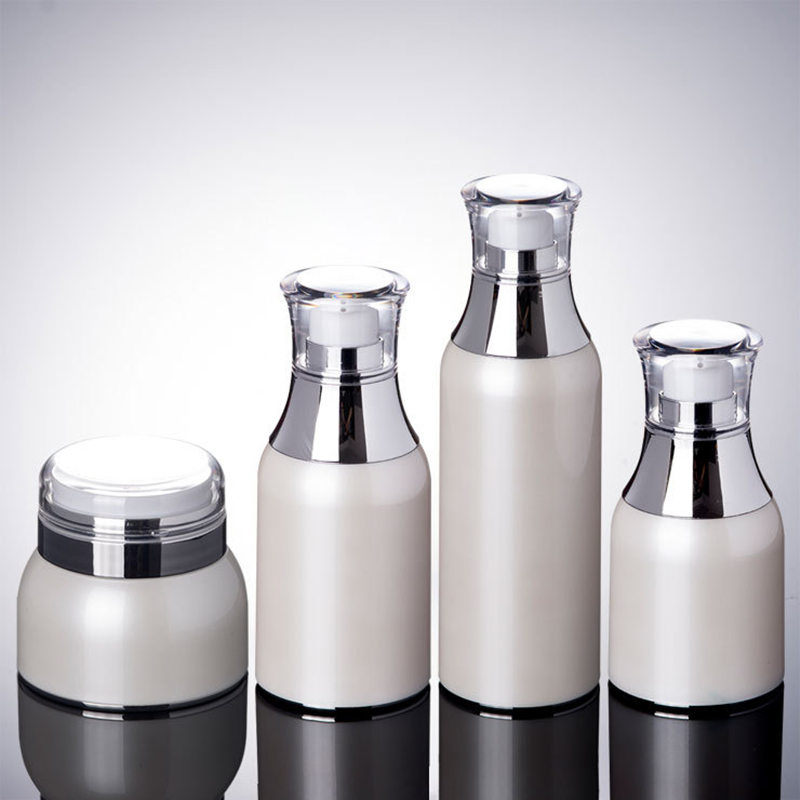 Cosmetic-Packing-Bottles-Pearl-White-Airless-Cream-Jar-30G-50G-Airless-Lotion-Pump-Bottle-F20171870
