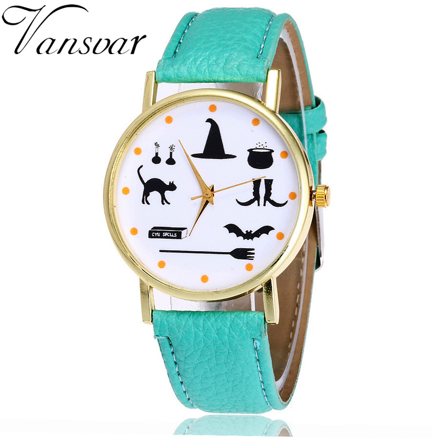 buy watch halloween and get free shipping on aliexpresscom