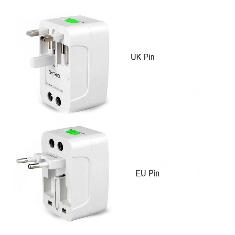 international adapter (7)