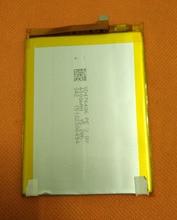 Оригинал 4000 мАч Батареи Аккумулятор Batterij Bateria Для Elephone Vowney MTK6795 Octa Ядро 5.5 дюймов