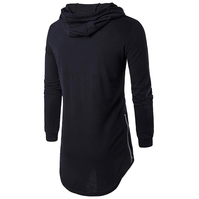 hoodies men (11)