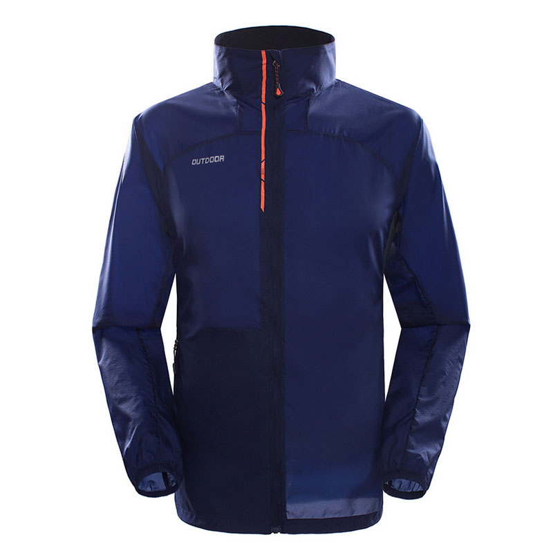 Find high-quality women's rain jackets at low prices. If you find a lower price somewhere else, we'll match it with our Best Price Guarantee! Shop online today at DICK'S Sporting Goods.