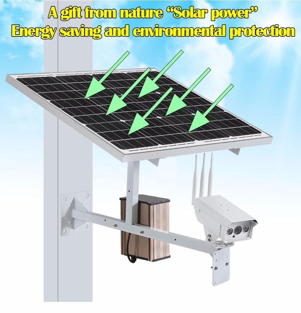 solar ip camera (2)