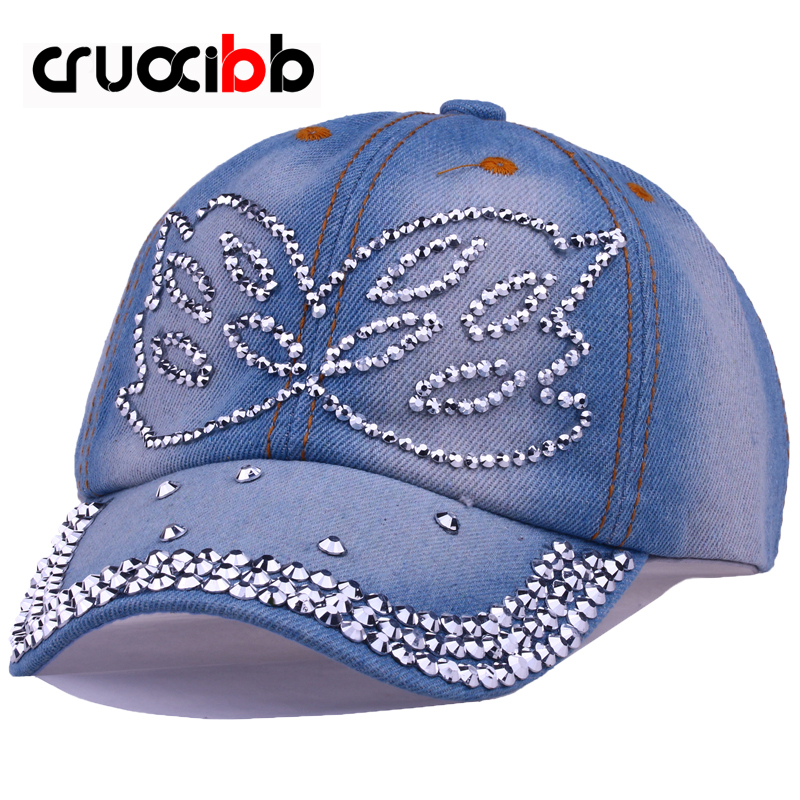 baseball cap design software online new fashion font girls your own