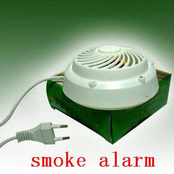 Excellent Quality Optical Smoke Detector Perfect And Fancy Wireless Smoke Detector Which Is