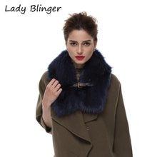 sciarpa per Blinger donne