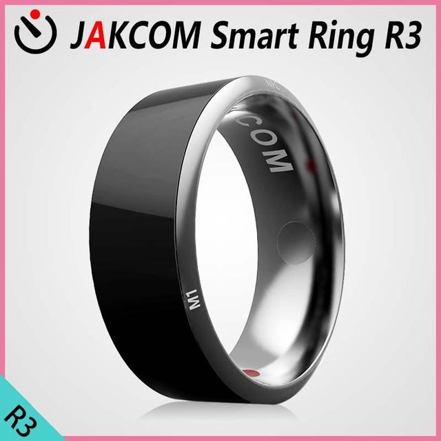 Anel r3 jakcom inteligente venda quente em produtos eletrônicos de consumo de fone de ouvido tubo amplificador como transformador parágrafo preamplificador oppo