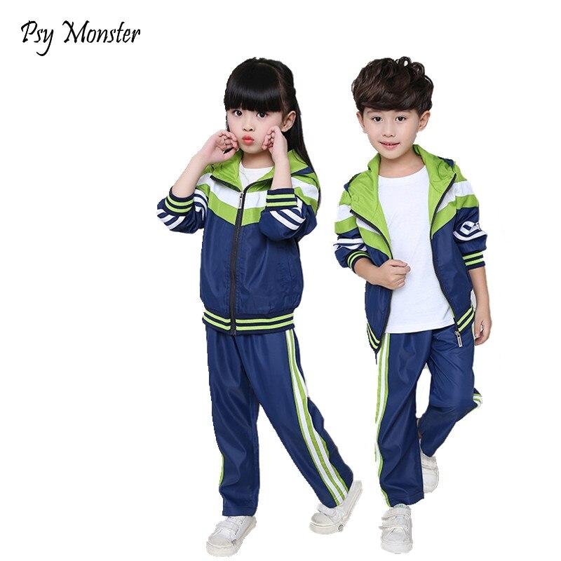Compra school sport uniform pants y disfruta del envío gratuito en  AliExpress.com 455d147597b40