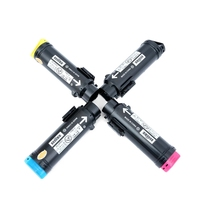 CT202517 CT202518 CT202519 CT202520 for Dell H825 H825cdw H625 S2825 toner cartridge