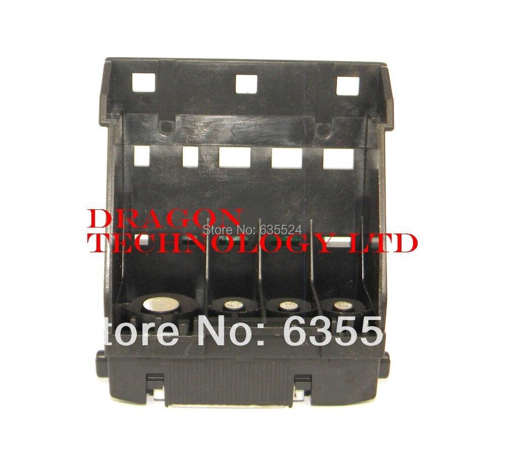 ФОТО Free Shipping QY6-0045 Original PRINT HEAD  Refurbished Printhead for Canon i550 Printer Accessories