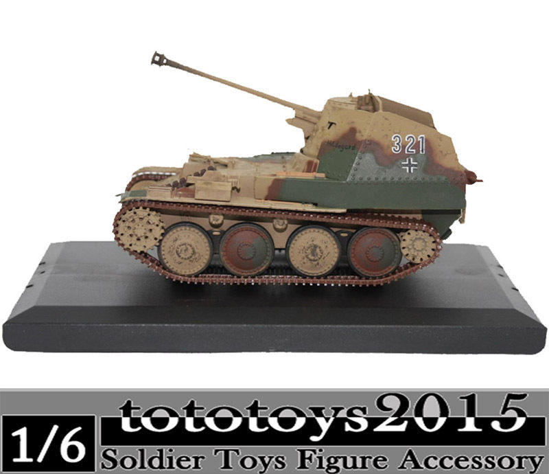 pz j ger marder iii ausf m sd kfz 138 nuts bolts 17 english. Black Bedroom Furniture Sets. Home Design Ideas