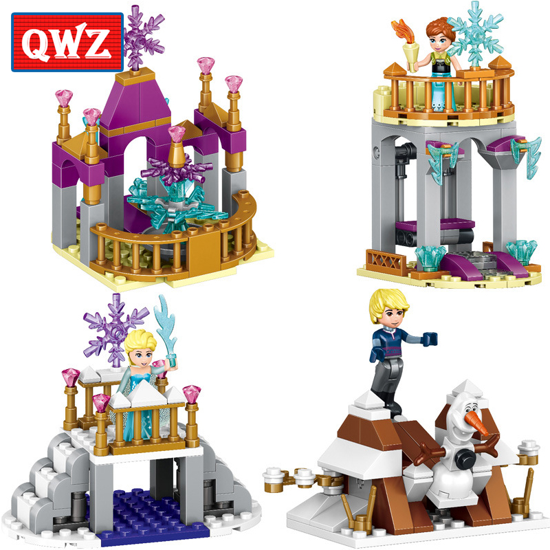 Online Buy Wholesale lego friends sets from China lego friends sets Wholesalers   Aliexpress.com
