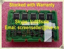 Лучшая цена и качество оригинальный lmcc7s326cck промышленных ЖК-дисплей Дисплей