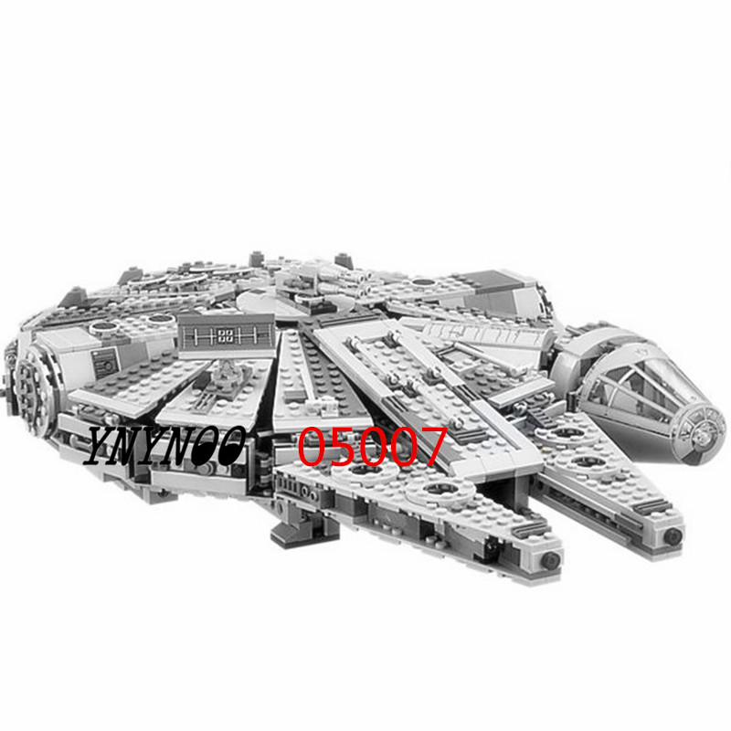 1381pcs-millennium-falcon-font-b-starwars-b-font-set-bricks-models-building-blocks-toys-for-children-font-b-starwars-b-font-10647-05007