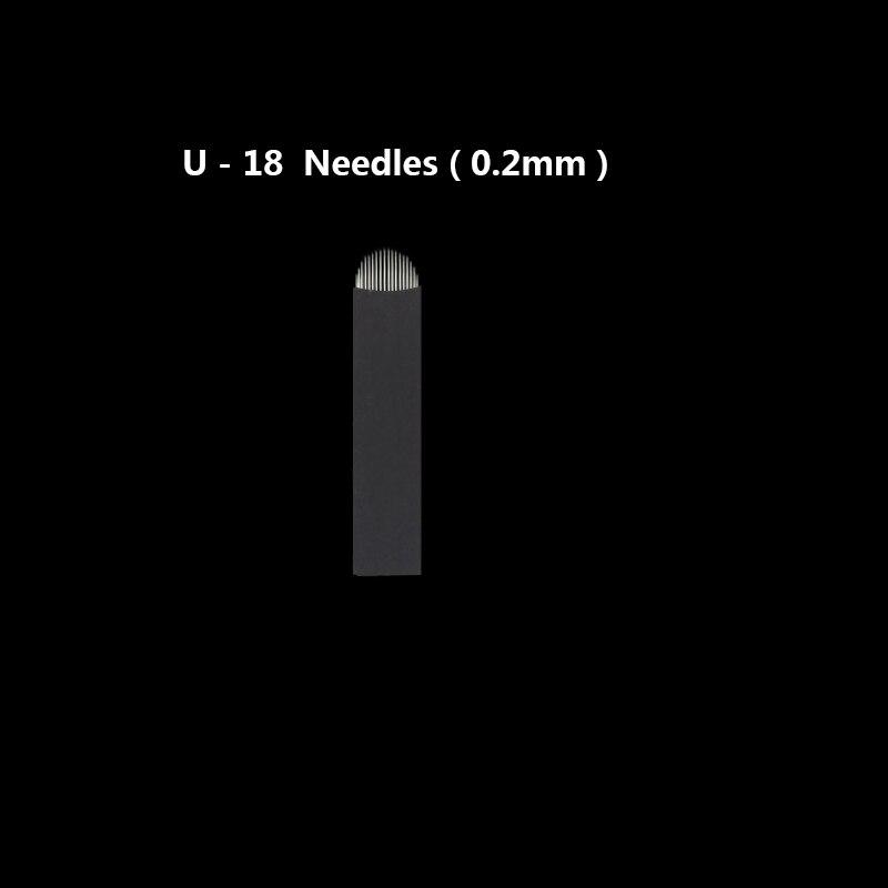 cheap agulhas para tatuagem 01