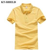 Hot Sale Fashion Men's Brand Polo Shirt Solid Slim match Short Sleeve Camisas Polos Male High high quality Fitness Boss Polo Shirts