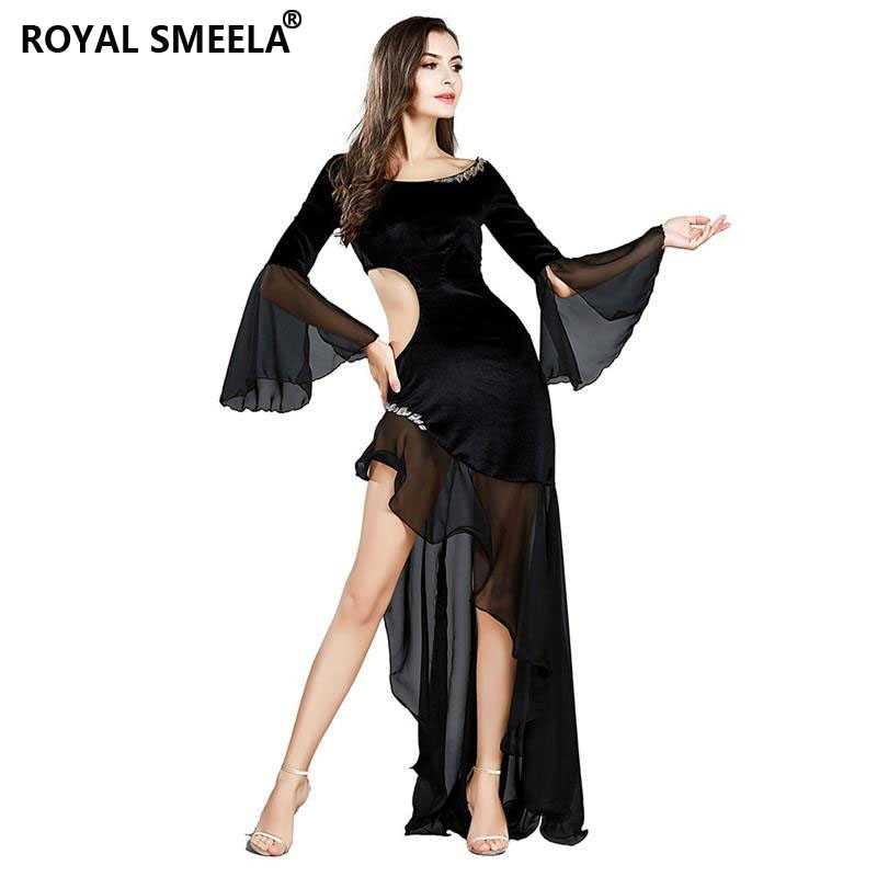 Восточное танцевальное платье для танца живота представление Модальная юбка вечерние сценические шоу сексуальный Цельный Наряд Бесплатная доставка -- 8840