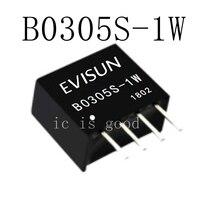 5PCS B0305S B0305S-1WNew original