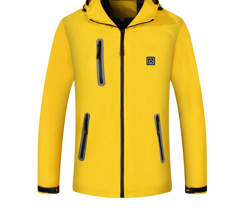 WNJ46-Heated-Jacket-Yellow_13