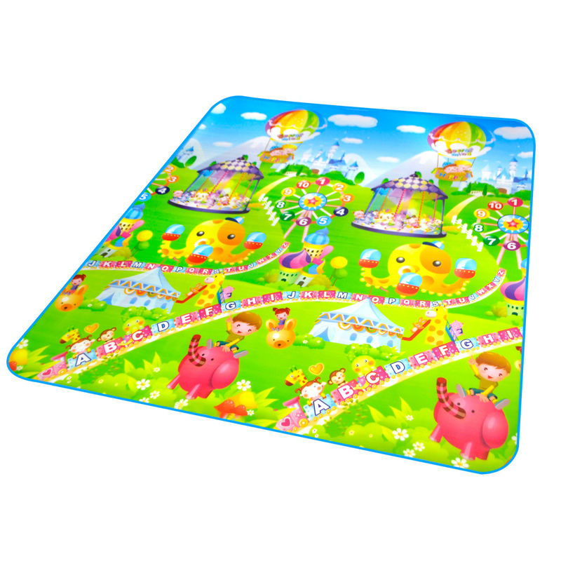 150-180cm-EVA-Soft-Educational-Sport-Whole-Baby-Toy-Game-Play-Mat-For-Children-Beach-Mat