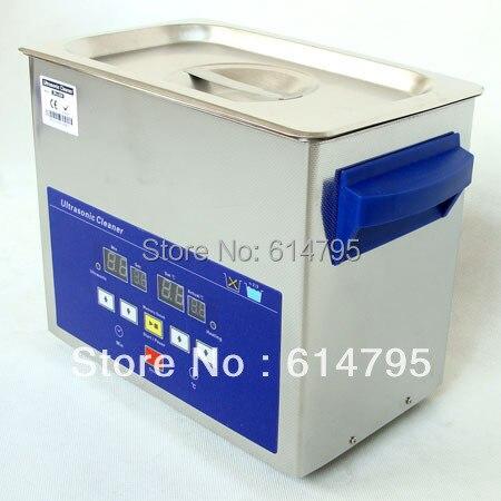 derui ультразвуковой очиститель оборудование для DR-lq30