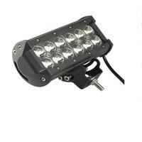 2 Pack Marine Saling-leuchten LED-Licht Deck/Mast lichter für boot 36 Watt 12 v-30 v DC