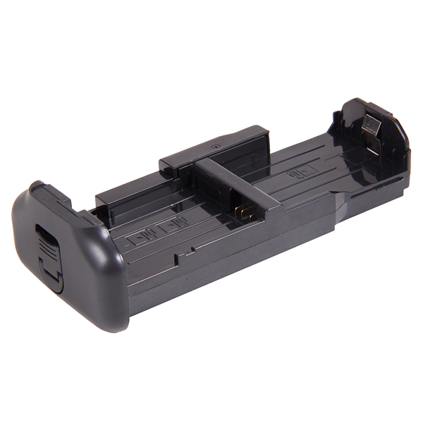 productimage-picture-eachshot-vertical-battery-grip-pack-for-canon-eos-550d-600d-650d-t4i-t3i-t2i-as-bg-e8-12428