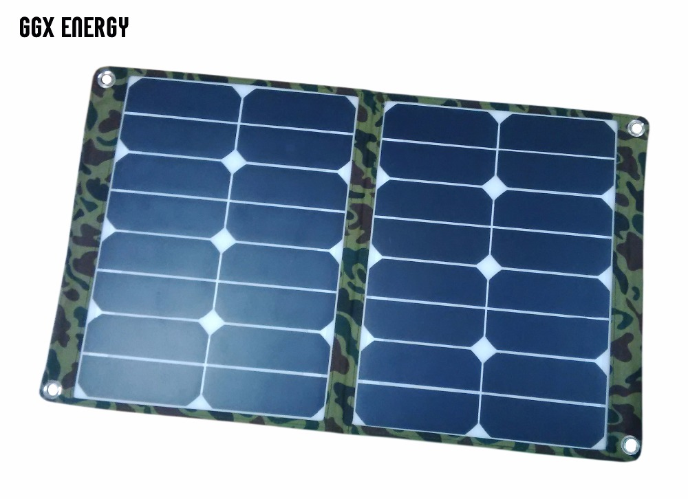 SUNPOWER 36 Watt Flexible Foldable Solar Panel Charger+10A Solar Controller for 12V Car/Boat Battery+Solar Phone/Laptop Charger платье moe платья и сарафаны мини короткие