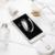 Headfone Casque Áudio estéreo Mãos Livres Bluetooth 4.1 Esporte Fone de ouvido Fone de Ouvido Sem Fio fone de Ouvido Sem Fio para Telefone Telefone Cabeça Conjunto