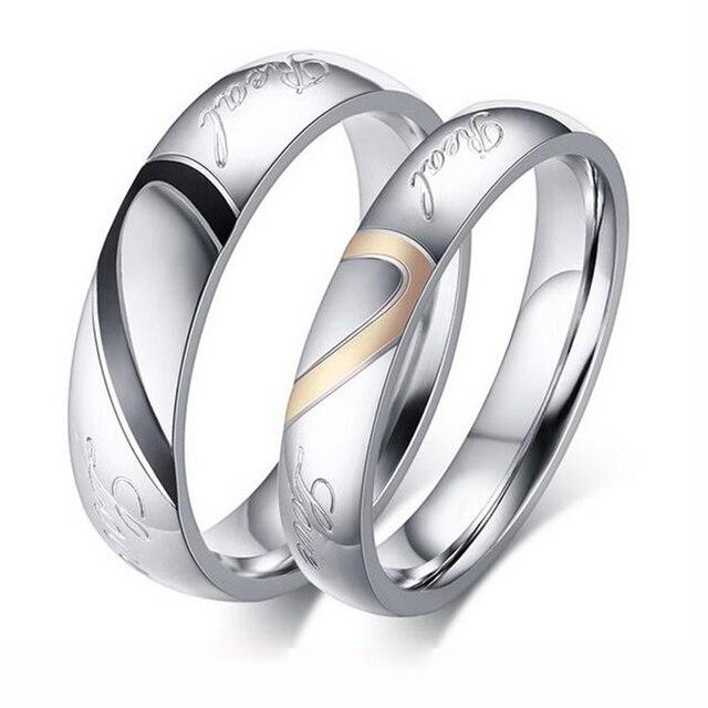 Dating und Heiratsrauf-Fabrik 4