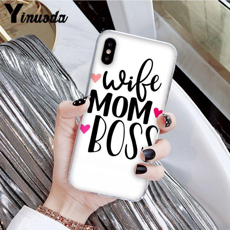 wife best mom boss words