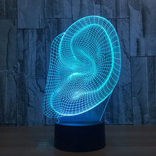 Buy music visualizer led and get free shipping on AliExpress com