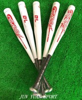 Free shipping!Child 24 Inch Top qualityAluminium Alloy Baseball Bat Of The Bit Softball Bats Outdoor Sports or Matches