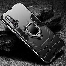 Luxury เกราะกันกระแทกสำหรับ Huawei honor 20 สำหรับโทรศัพท์ Huawei honor 20 pro ซิลิโคนกรณี honor 20