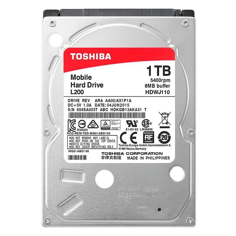 toshiba notebook 1tb hard drive disk 1000gb 1000g internal laprop rh aliexpress com