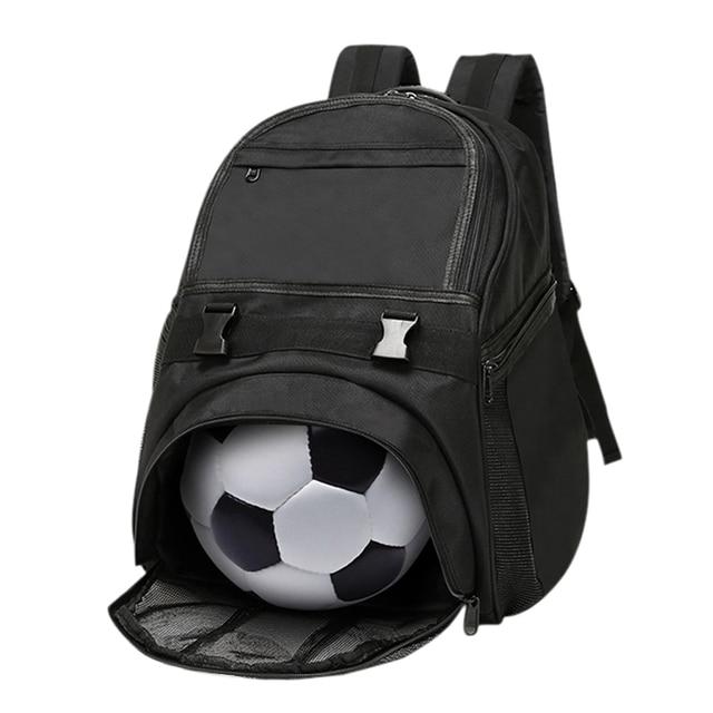 Waterproof Ball Back Pack 1