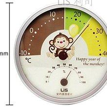 Нажмите, чтобы открыть Расширенный вид Indoor помещении термометр