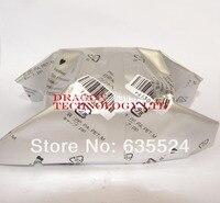 Remodelado QY6-0055 original da cabeça de impressão da cabeça de impressão para canon 9900i i9900 i9950 ip8600 ip8500 acessórios impressora