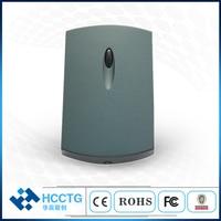 ISO 14443 EEN ISO18092 Contactloze NFC Kaartlezer/Schrijver  Rfid Kaartlezer Met WIFI HDM8540-in Controle Kaartlezers van Veiligheid en bescherming op