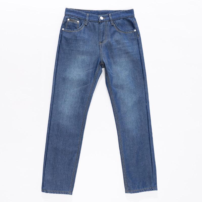 La lumière du soleil jeans